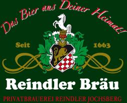 Brauerei Reindler
